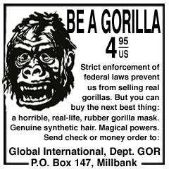 gorilla.png